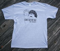for the Hall and Oates fans out there