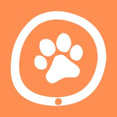 Pin this  Pets Tracker Pro - Pet's Activity & Health Manager - LINKLINKS LTD - http://myhealthyapp.com/product/pets-tracker-pro-pets-activity-health-manager-linklinks-ltd/ #Activity, #Fitness, #Health, #HealthFitness, #ITunes, #LINKLINKS, #LTD, #Manager, #MyHealthyApp, #Pets, #PRO, #Tracker