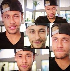 D: Bae, World Cup 2014, 22 Years Old, Neymar Jr, Best Player, My Guy, Hot Guys, Husband, Football
