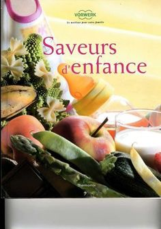 Publishing platform for digital magazines, interactive publications and online catalogs. Convert documents to beautiful publications and share them worldwide. Title: Saveurs d'enfance, Author: juliendesseaux, Length: 130 pages, Published: Cas, Drink Recipe Book, The Good German, Bbq Apron, Grilling Gifts, Moussaka, Cooking Chef, Grilled Meat, International Recipes
