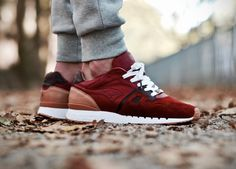 Afew x KangaROOS Omnicoil II Jelly (by Christopher Blumenthal)