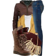 12|1|12, created by miizz-starburst on Polyvore