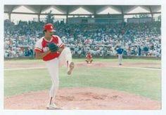 Ciudad de México.- Un 28 de agosto de 1988, los Diablos Rojos conquistaron el campeonato número diez en su historia y estuvieron en primer l...
