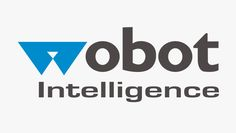 Wobot Raises $2.5 million in pre-Series A from Sequoia India  For more information click above link...  #indianstartups #Wobot #Wobotraises$2.5million #startup #startupbusiness #startupsnews #latestnews #startupidea #startupindia #entrepreneur #onlinebusiness #startupstory #successstories
