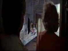 Poltergeist - haunted room scene