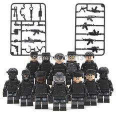 Ingenious Single Sale Super Heroes Star Wars 308 Dc Robin Model Mini Building Blocks Figure Bricks Toy Kids Gift Compatible Legoed Ninjaed Toys & Hobbies