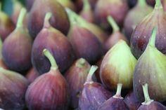 Fig-Shuk Ha Carmel