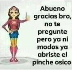Cute Memes, Dankest Memes, Jokes, Funny Images, Funny Pictures, Memes Lindos, Meme Stickers, Barbie, Spanish Memes