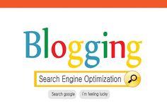 Como conseguir seguidores para seu blog - Virei Afiliado