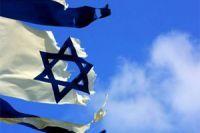 Membaca Ulang Ancaman Serangan Israel ke Iran