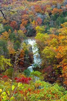 Marble Falls, near Harrison, Arkansas Arkansas Waterfalls, Places To Travel, Places To Go, Travel Destinations, Beautiful World, Beautiful Places, Arkansas Vacations, Arkansas Usa, Champs