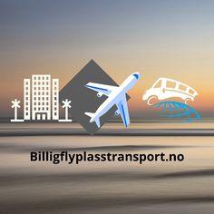 Wind Turbine, Aviation, Home Decor, Pictures, Decoration Home, Room Decor, Home Interior Design, Home Decoration, Aircraft