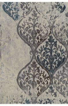 Dalyn Area Rugs: Grand Tour Rugs: Linen - Manufacturer: Dalyn Rugs Collection: Grand Tour Rugs Style: Grand Tour: Linen Specs: Polypropylene with Polyester Accents . Patterns Background, Motif Oriental, Tadelakt, Traditional Rugs, Grand Tour, Textured Walls, Area Rugs, Wall Art, Decoration