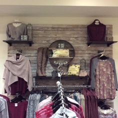 64223532a2a An amazing selection of fashionable lines are offered at the Meadowood Mall Apricot  Lane Boutique in Reno. Our friendly and knowledgeable staff will help ...