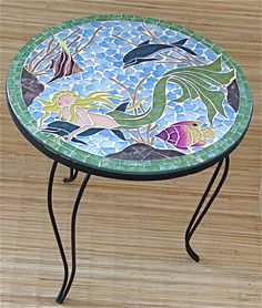 Want this table.