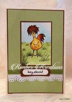 http://kimberkreations-laura.blogspot.com/2017/04/hey-chick-easter-card.html