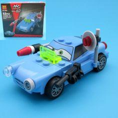 b16b3d1d 23 Best Disney Pixar Cars Merchandise images in 2014 | Disney pixar ...