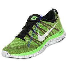 off Cheap Nike Running Shoes,Nike Flyknit Lunar 1 Mens Electric Green White Black Tarp Green 554887 311 at Cheap Nike Running Shoes, Running Shoes For Men, Nike Shoes, Shoes Sneakers, Mens Running, Nike Flyknit Lunar 1, Lunar Shoes, Nike Kicks
