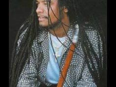 """This is a classic reggae lovesong, taken from his selftitled album """"Maxi"""", released in 1987. Real lovers rock!"""