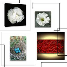 Modern Art, Contemporary Art, Drawing Artist, Acrylic Art, Figurative, New Work, Pilot, Original Art, Abstract Art