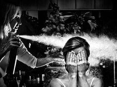 Qual o melhor local para a noiva se arrumar?  O dia da noiva pode ser algo calmo ou estressante, tudo vai depender de onde você se arrumará. Salão de cabeleireiro Diversos salões tem este serviço com inúmeros itens nos pacotes. O cuidado é pa…