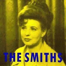 Shakespears Sister. Pat Phoenix