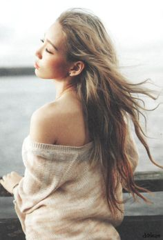 ****NOTICE: I will be making a Board purely about Taeyeon, please follow if this interests you:)**** Kpop Goals - Taeyeon (Girls' Generation, SNSD, TTS)