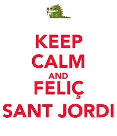 keep-calm-and-feliç-sant-jordi-2.png (600×700)