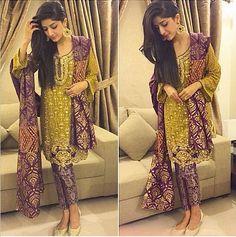 Hello Pakistan Instagram! : Photo