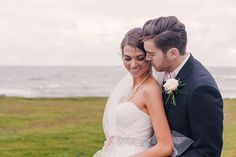 WTW Wedding Supplier: Natalie Martin Wedding Photography see more at http://www.wantthatwedding.co.uk/2015/02/28/wtw-wedding-supplier-natalie-martin-wedding-photography/