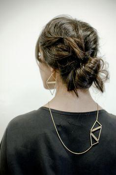 Palomarie jewelry.