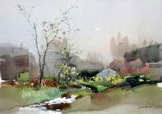by zhao zhiqiang