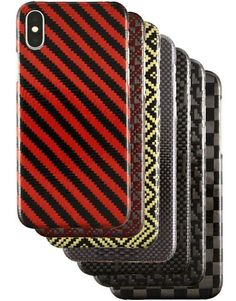 Carbon fiber phone cases - iPhone X Carbon fiber 7 Cases Pack iPhone X, Apple Iphone, Carbon Fiber, Packing, Cases, Apple, Bag Packaging, Apple Fruit, Apples