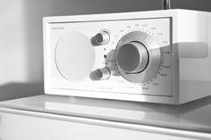 homevialaura #tivoli #audio #model #one #radio