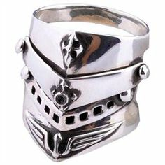 #CET Domain               #Everything ElseWholesale Lots                      #Samurai #Warrior #Armor #Ring #Openings #Mens #Fashion #Cool #Jewelry #Samurai #Warrior #Armor #Ring #Openings #Mens #Fashion #Cool #Jewelry-Size          3 Samurai Warrior Armor Ring W/ Openings Mens Fashion Cool Jewelry 3 Samurai Warrior Armor Ring W/ Openings Mens Fashion Cool Jewelry-Size 8                                          http://www.seapai.com/product.aspx?PID=7900866
