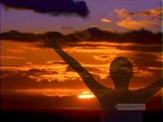 Keith Green - Lord I'm Gonna Love You