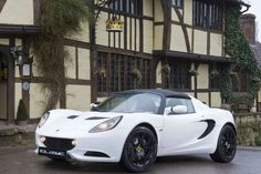 The 2016 Lotus Elise is the featured model. The 2016 Lotus Elise Car image is added in the car pictures category by the author on Jun My Dream Car, Dream Cars, Europe Car, Performance Tyres, Street Performance, Lotus Elise, Lotus Car, Car Goals, Autos