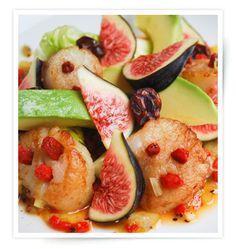 La salade 5 étoiles My Blend by Clarins http://www.vogue.fr/beaute/buzz-du-jour/articles/la-salade-5-etoiles-my-blend-by-clarins/21556