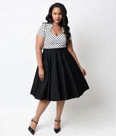 dde0f7d957e Gender  Women - Dresses Length  Knee-Length - Neckline  V-Neck