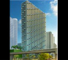 El blog de Caisa: SLS BRICKELL RESIDENCES Nuevo Desarrollo Inmobilia...