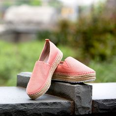 natural soul shoes lifestyle images - Google Search