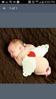New Hot Sale Lovely Angel Wings Crochet Baby Photography Props Infant Baby  Knitted Costume Newborn Angel Photo Outfit 4db21f145b1e