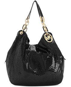 small prada purse - cheapmichaelkorshandbags COM discount Michael Kors purses online ...