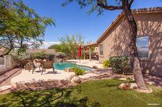 Scottsdale, AZ Home for Sale $617,000 10623 E ACACIA DR Scottsdale, AZ 85255…