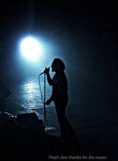 Eddie Vedder ~ beautiful