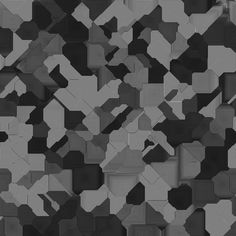 Numerical analysis is very much an experimental science: Mashed pixel array data by Adam Ferriss Dazzle Camouflage, Camouflage Patterns, Textures Patterns, Print Patterns, Camo Wallpaper, Camouflage Wallpaper, Camo Designs, Mood Images, Generative Art