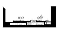 center-for-renhold10_hauser_plads_polyform_sangberg_architects.jpg (1122×665)
