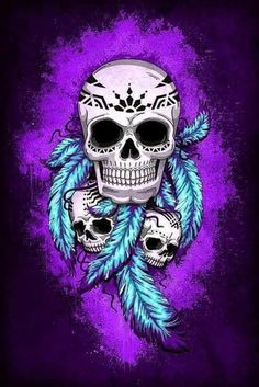 Skull                                                       …                                                                                                                                                                                 More