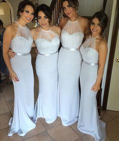 Long Bridesmaid Dress, new design Bridesmaid Dress, handmade Bridesmaid Dress, mermaid bridesmaid dress, sleeveless Bridesmaid Dress sold by Fashion Dress Gallery. Shop more products from Fashion Dress Gallery on Storenvy, the home of independent small businesses all over the world.