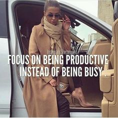 BOSS-LADY♈EMPOWERED @sheconquers Instagram profile - Pikore